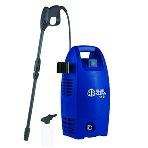 AR Blue Clean AR112 Pressure Washer2