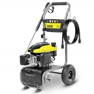 Karcher G2700 Pressure Washer xyz