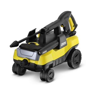 Karcher K3 Follow Me Pressure Washer1