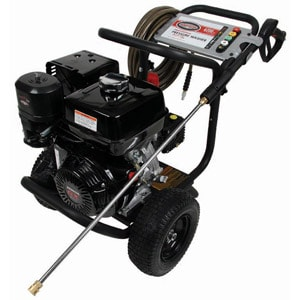 Simpson Cleaning PS4240H Pressure Washer1