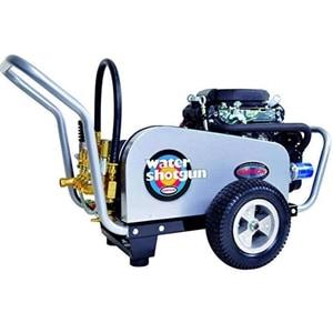 Simpson WS5050H Pressure Washer Br