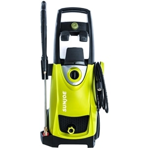 Sun Joe SPX3000 Pressure Washer Br