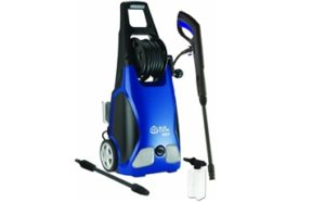 AR Blue Clean AR383 Pressure Washer Featured
