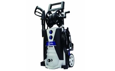 AR Blue Clean AR390SS Pressure Washer Featured2