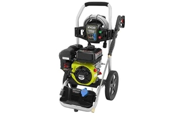Ryobi RY141900 Review | With Powerful 13 Amp Electric Motor