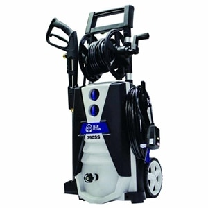 AR Blue Clean AR390SS Pressure Washer1