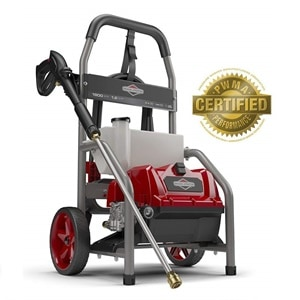 6 Most Powerful Electric Pressure Washers - (Reviews & Guide