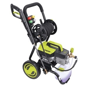 Sun Joe SPX9006-PRO Commercial Pressure Washer