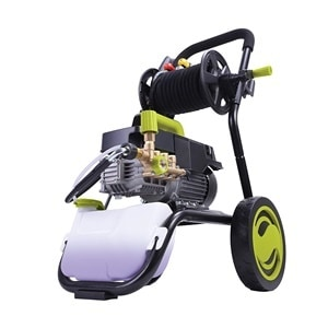 Sun Joe SPX9009-PRO Commercial Pressure Washer