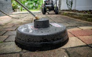 Best Pressure Washer Surface Cleaners Featured