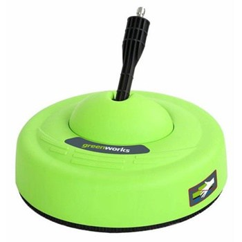 Greenworks Surface Cleaner Universal Attachment 30012