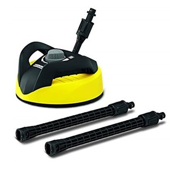 Karcher T300 Hard Surface Cleaner for Karcher Pressure Washers