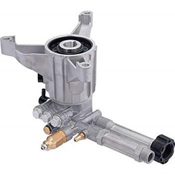 AR Annovi Reverberi 2400 PSI Triplex Pump
