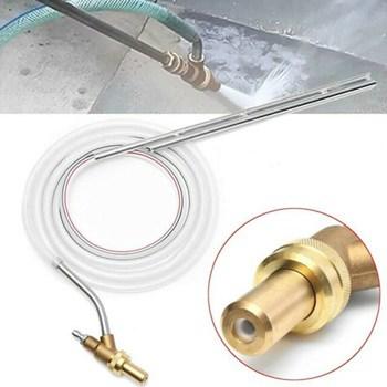 Best Pressure Washer Sandblasting Kits