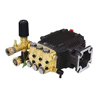 CANPUMP Triplex High Pressure Power Washer Pump 3000 PSI
