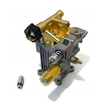 Ezzy Pump OEM HIMORE Pressure Washer Pump 3000 PSI New