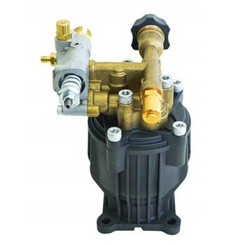 OEM Technologies Horizontal Axial Cam Pump Kit 3100 PSI