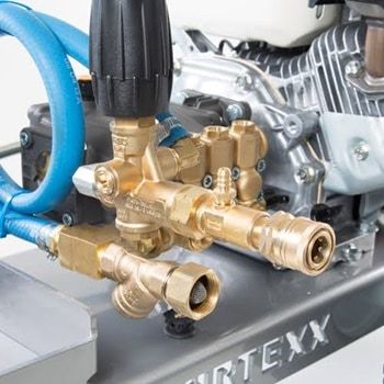 Pressure Washer Pump Buying Guide