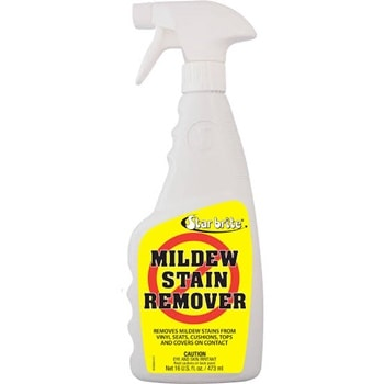 Star Brite Mold & Mildew Stain Remover + Cleaner