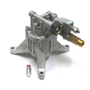 Troy Bilt Power Pressure Washer Water Pump