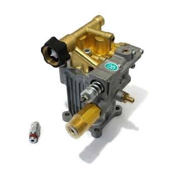 Universal 3000 PSI Power Pressure Washer Water Pump
