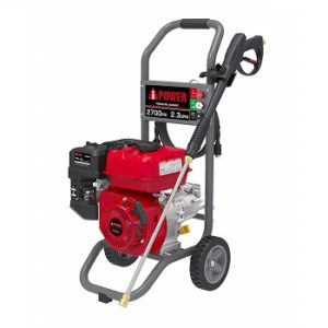 A-iPower APW2700C 7HP High Pressure Washer
