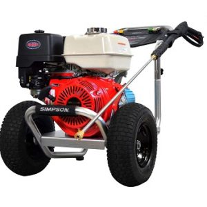 SIMPSON Cleaning ALH4240 4200 PSI